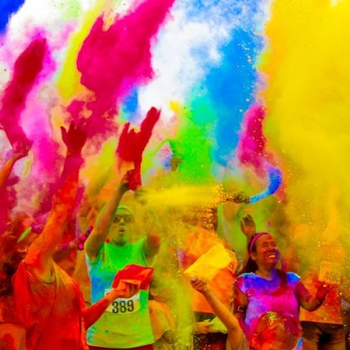color-run.jpg