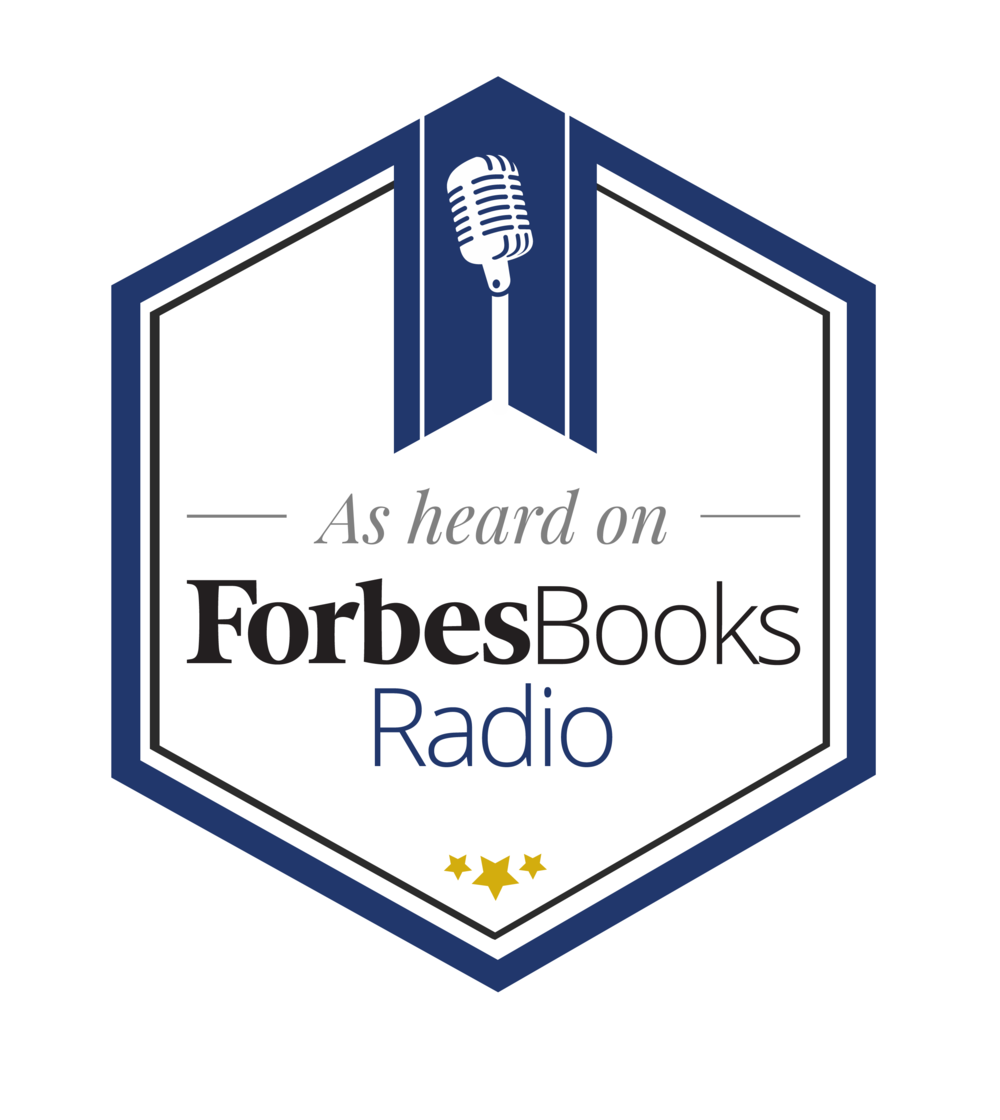 ForbesBooksRadio_BadgeFinal-01.png