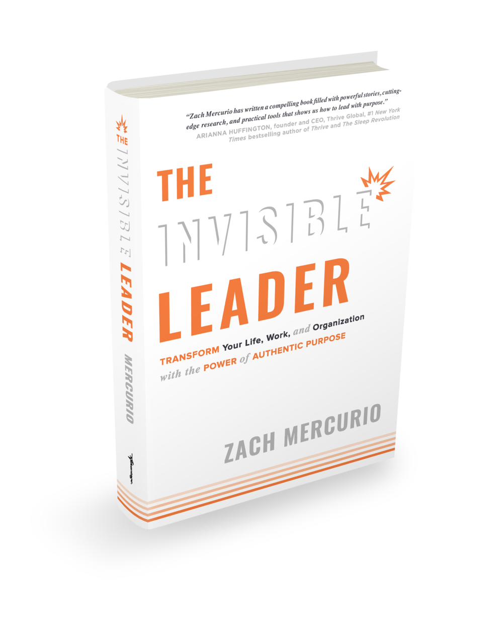 Zach-Mercurio-Author-The-Invisible-Leader