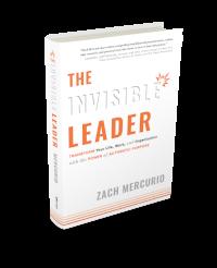 The-Invisible-Leader-Zach-Mercurio.jpg