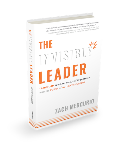 Zach-Mercurio-Author-The-Invisible-Leader.jpg
