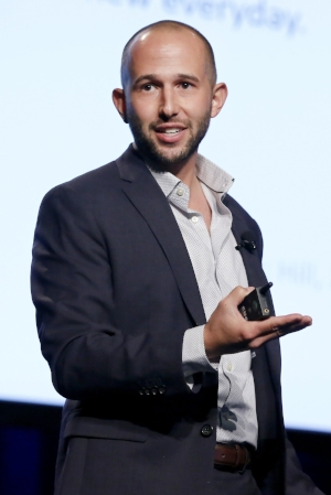Zach-Mercurio-Speaking-3.jpg