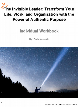 The Invisible Leader - Individual Workbook - PNG.png