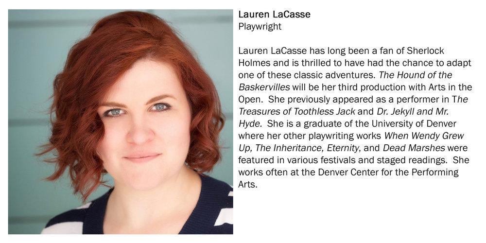 Lauren.jpg