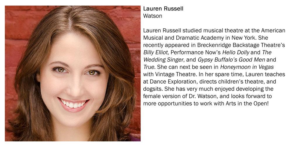 Lauren R.jpg