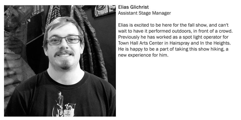 Elias.jpg