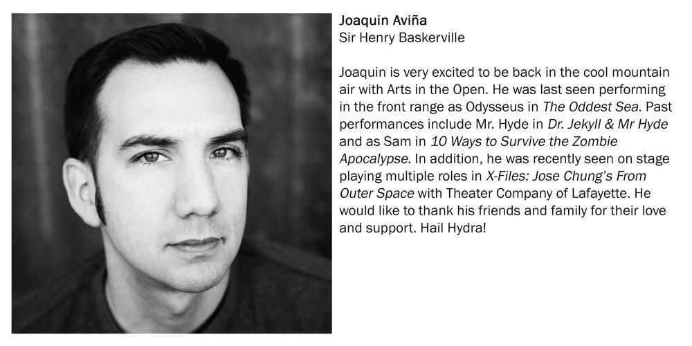 Joaquin.jpg