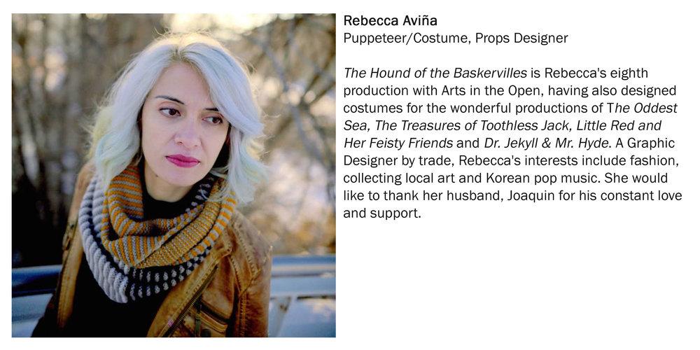 Rebecca.jpg