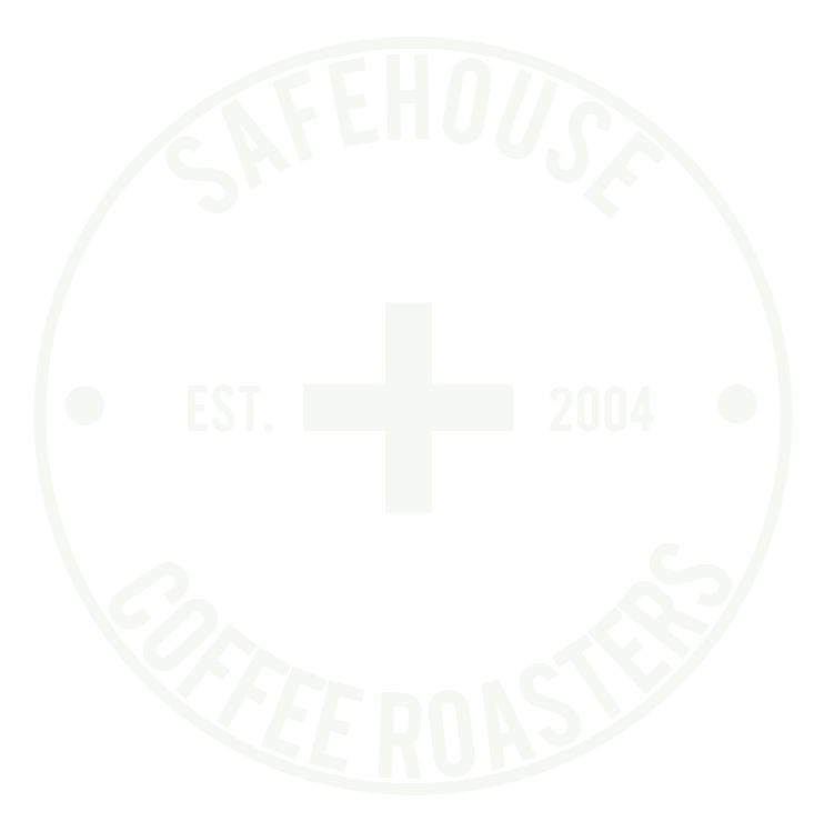 Safehouse Coffee Roasters