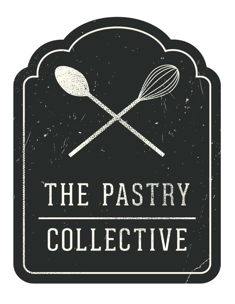 The Pastry Collective