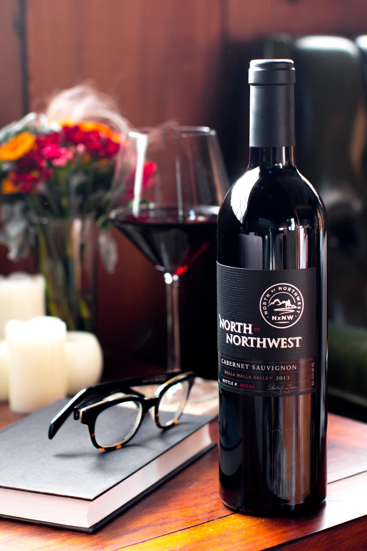 NxNW Wine