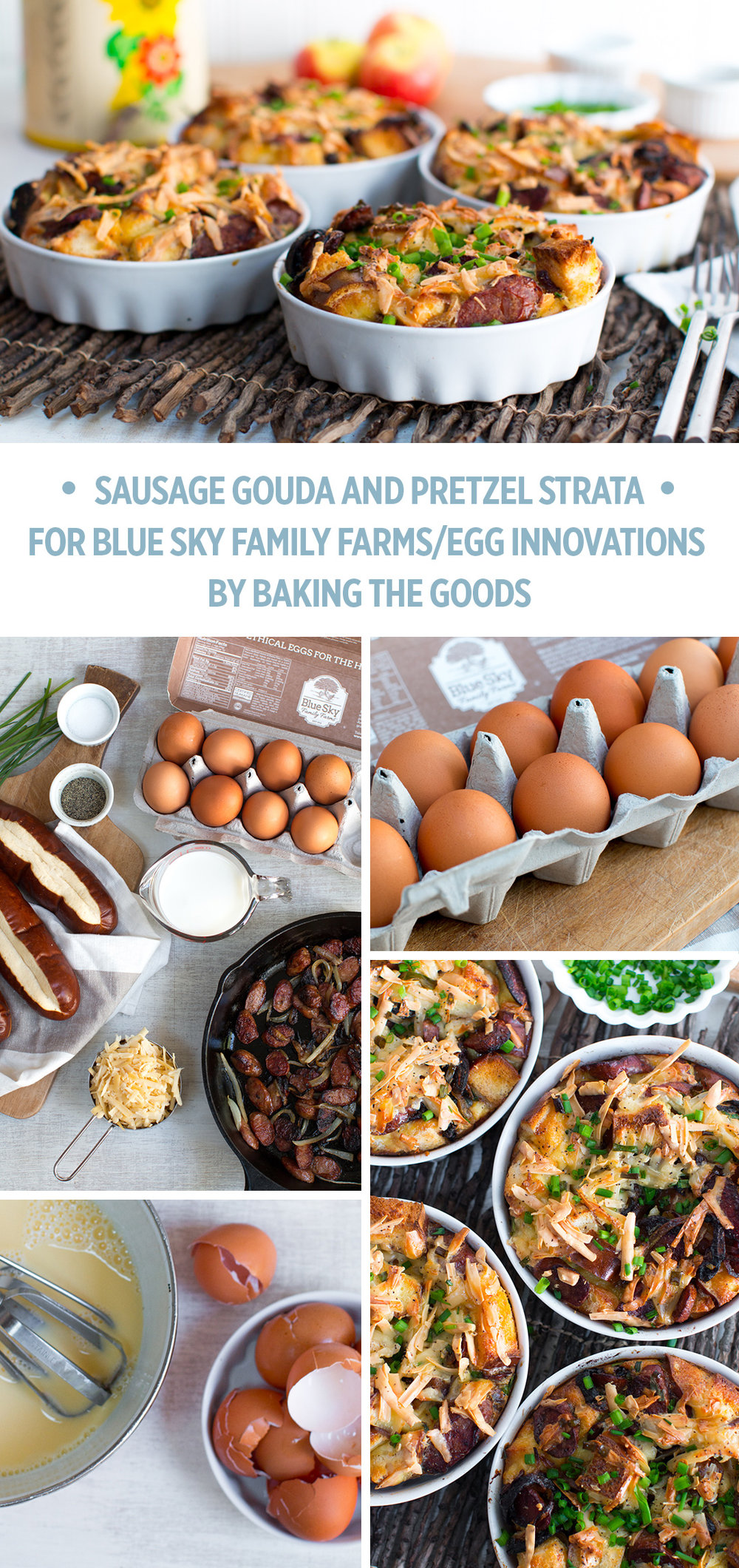 Blue Sky Farms/Egg Innovations