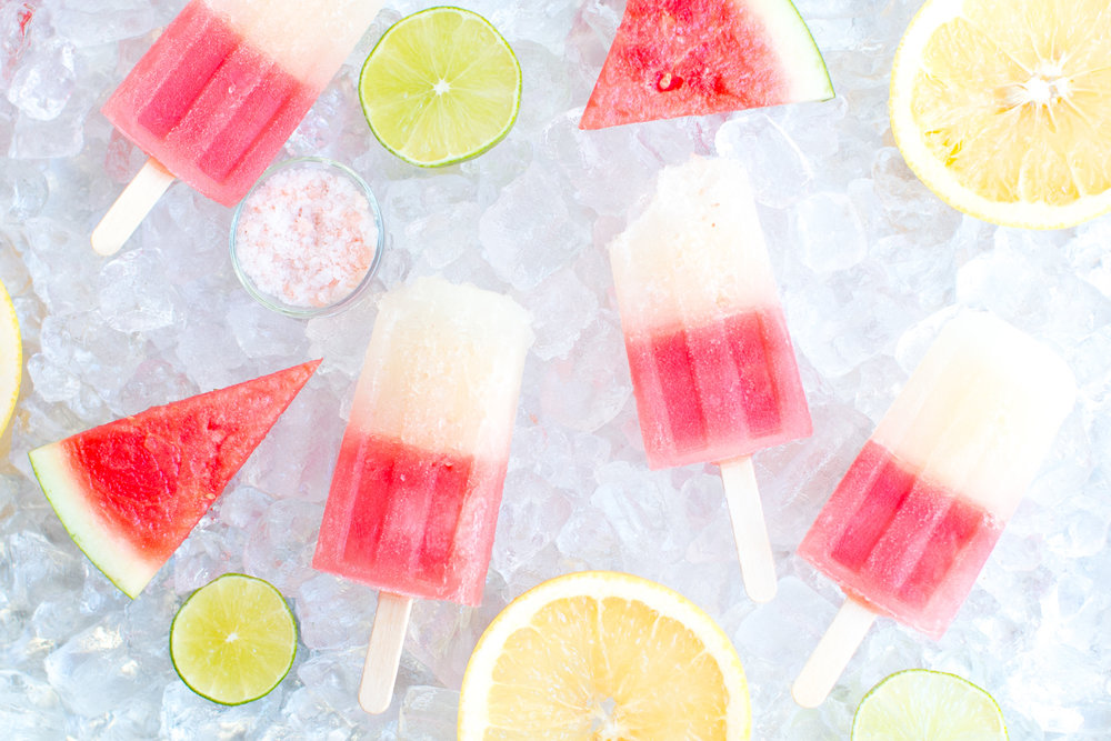 Watermelon Palomas + Watermelon Paloma Popsicles-43.jpg
