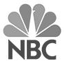 nbcnews.jpg