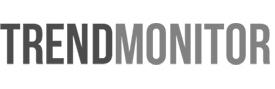 trendmonitor.jpg