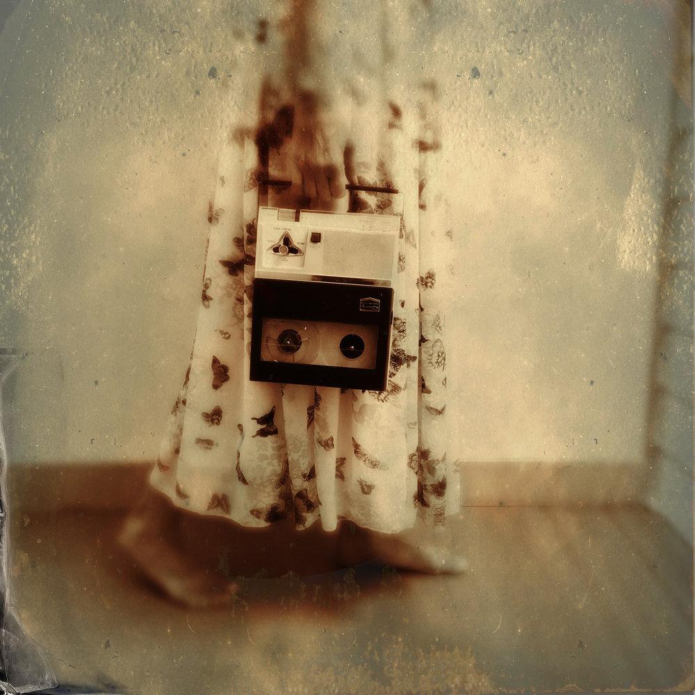 spirit_radio