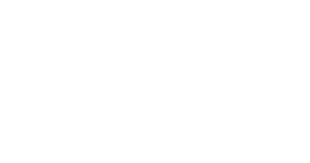 HERITAGE BEAM & BOARD