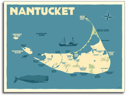 nantucket_map.jpg