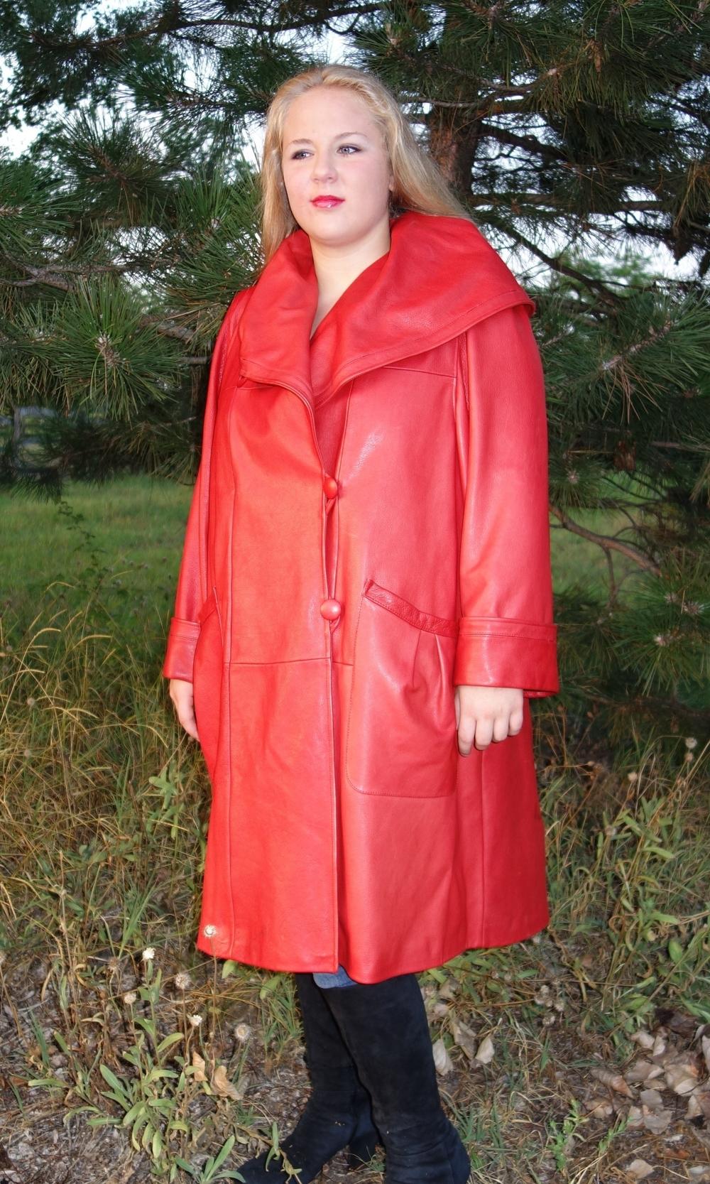 Piroska Damen -Swinger