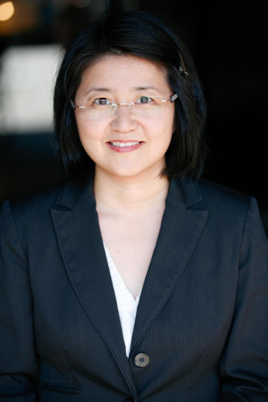Ana Mak, Principal