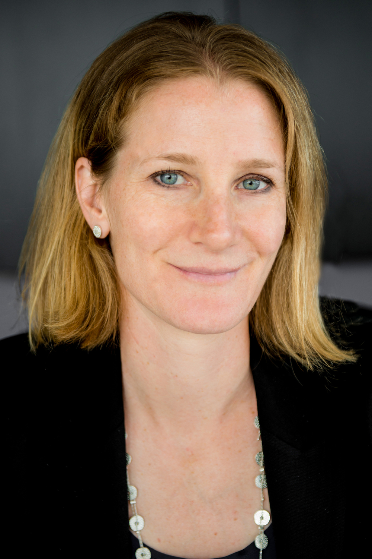 Kristiana Powell, Senior Associate