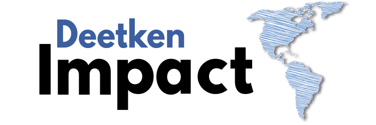 impact-assetmangt-page.png