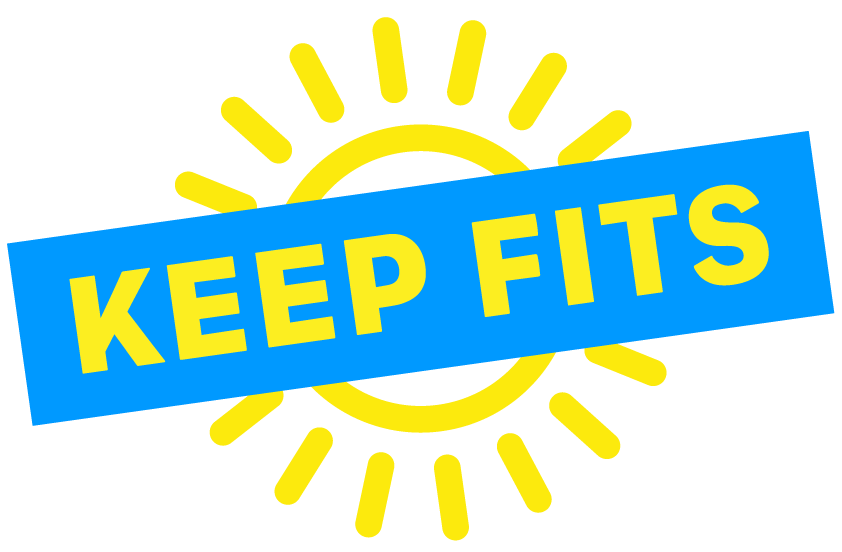 #KeepFits: save the feed-in tariff