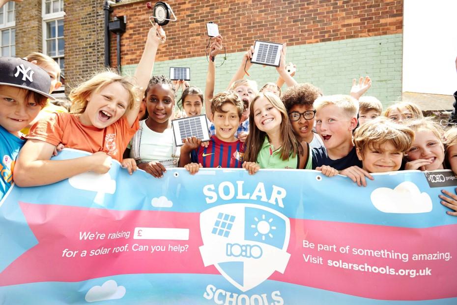 Solar_schools_Brighton_096_darker_banner (Custom).jpg