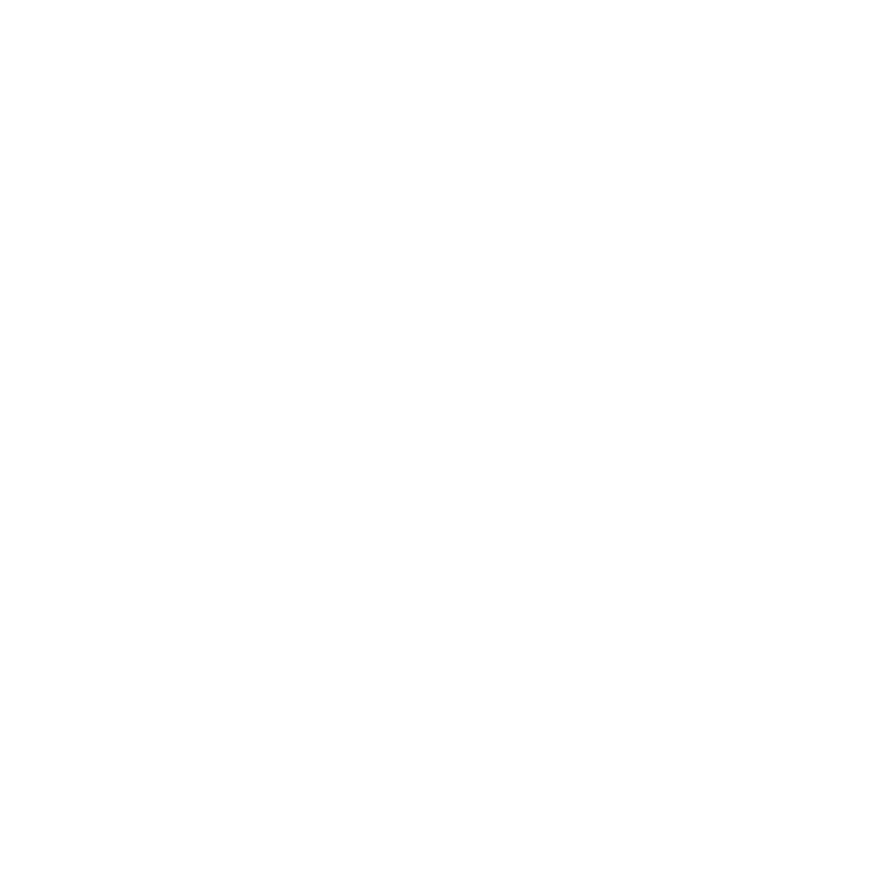 Sunshine Gospel Choir: Coro Gospel Italiano - diretto da Alex Negro