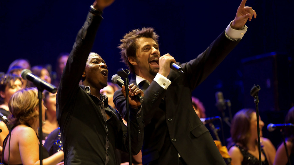 SGC_Sunshine_Gospel_Choir_Alex_Negro_101.jpg