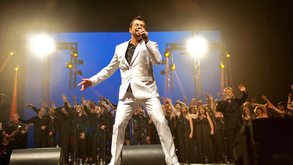 SGC_Sunshine_Gospel_Choir_Alex_Negro_037.jpg