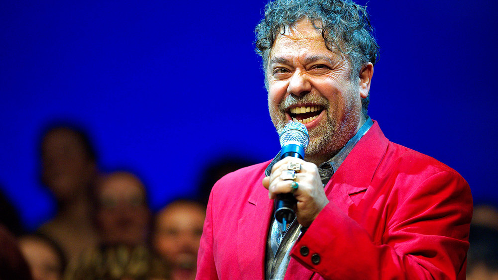 SGC_Sunshine_Gospel_Choir_Alex_Negro_002.jpg