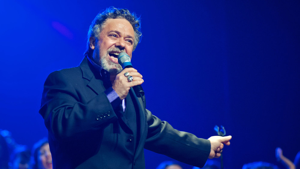 SGC_Sunshine_Gospel_Choir_Alex_Negro_030.jpg