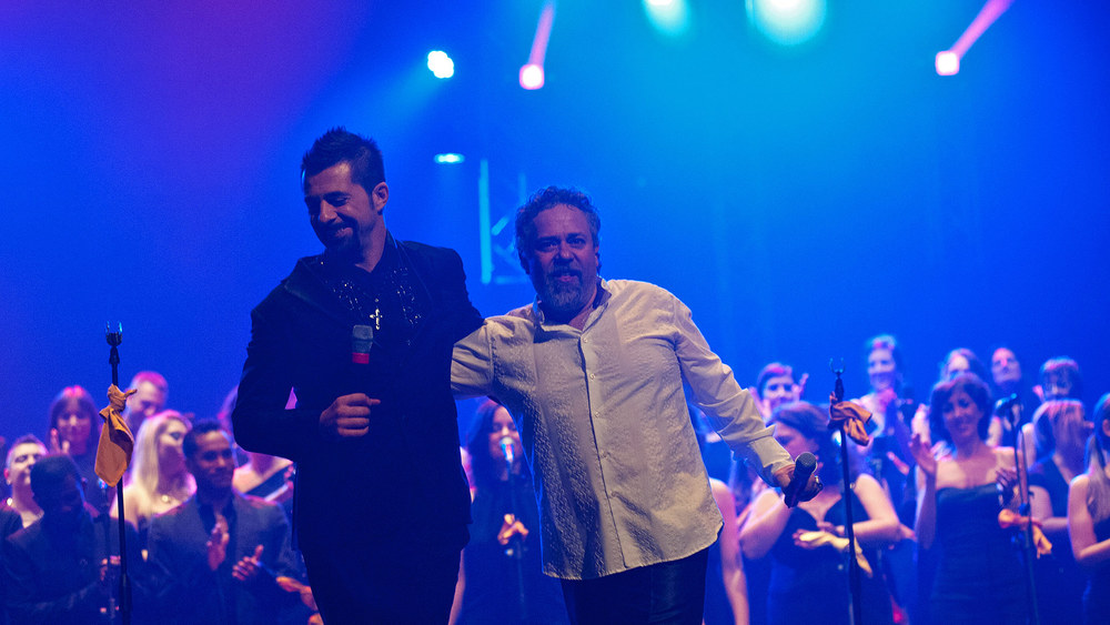 SGC_Sunshine_Gospel_Choir_Alex_Negro_038.jpg