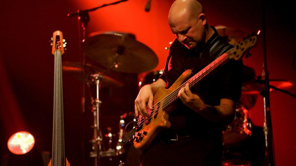 Michele Bornengo