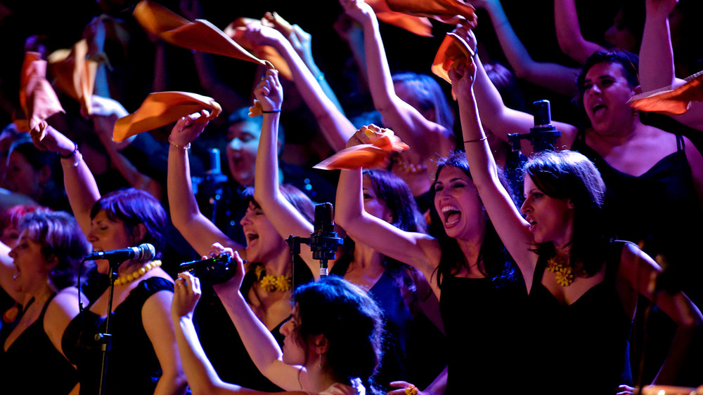 SGC_Sunshine_Gospel_Choir_Alex_Negro_008.jpg