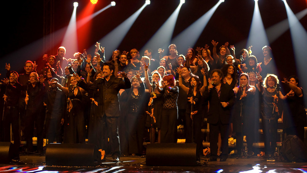 SGC_Sunshine_Gospel_Choir_Alex_Negro_020.jpg