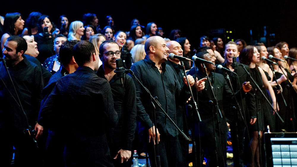 SGC_Sunshine_Gospel_Choir_Alex_Negro_034.jpg