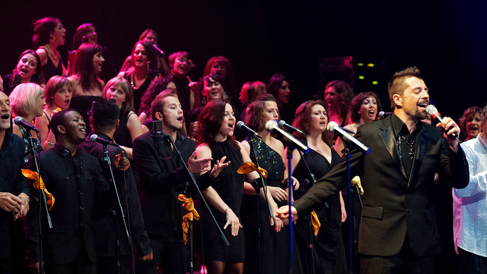 SGC_Sunshine_Gospel_Choir_Alex_Negro_042.jpg