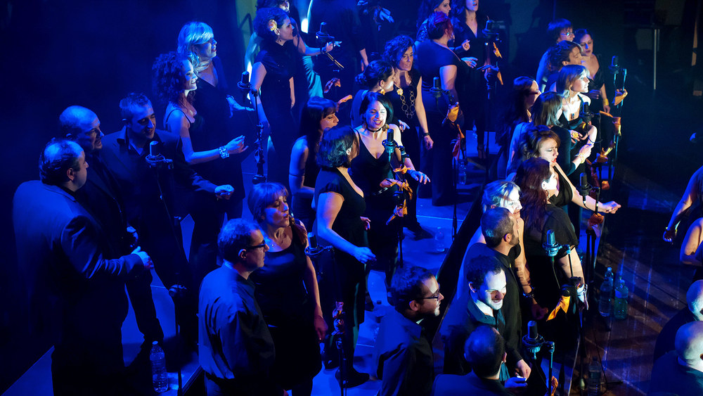 SGC_Sunshine_Gospel_Choir_Alex_Negro_058.jpg