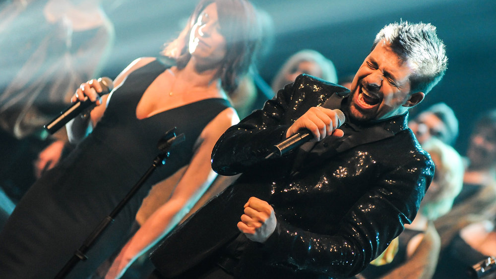 Sunshine_Gospel_Choir_Italia_014.jpg