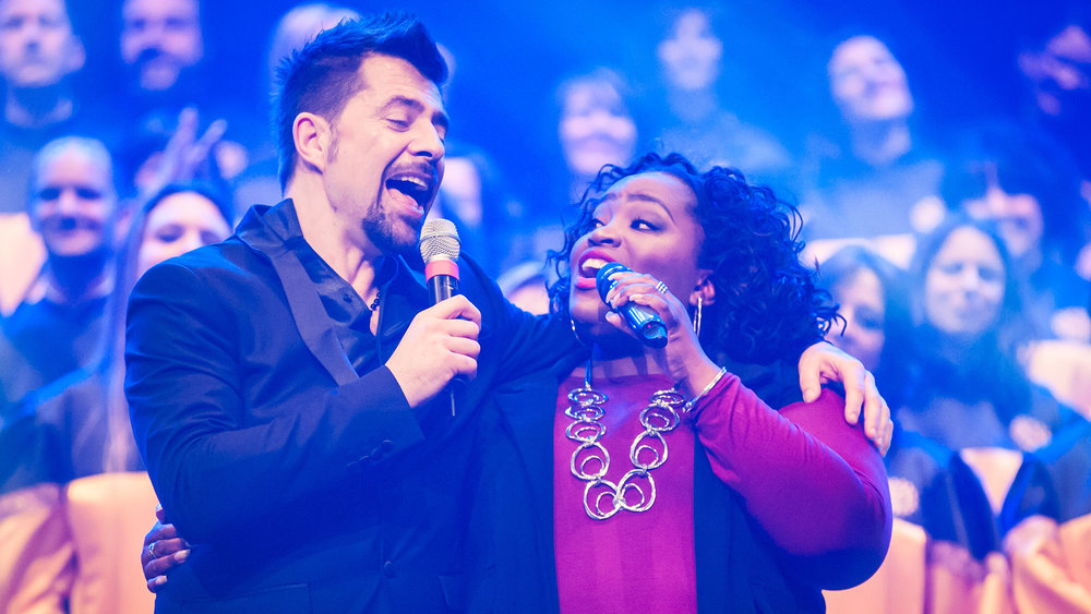 Sunshine_Gospel_Choir_Italia_009.jpg