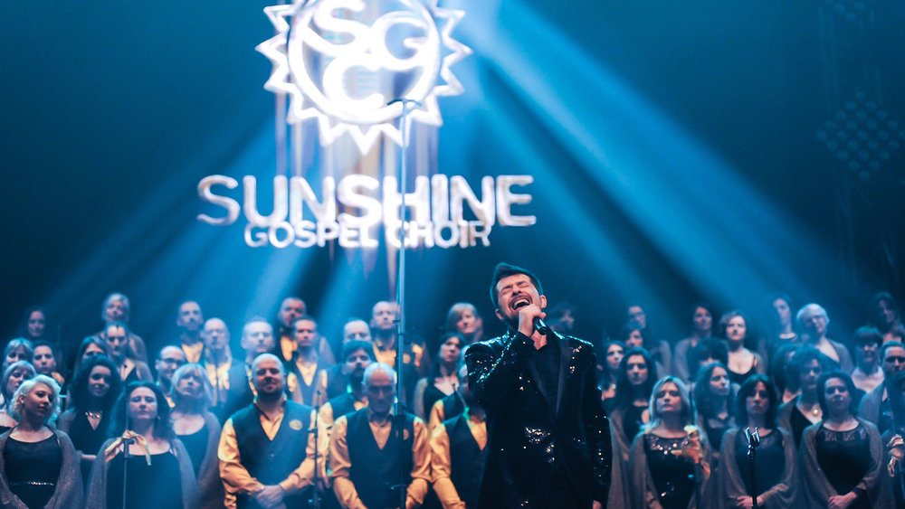 Sunshine_Gospel_Choir_Italia_016.jpg