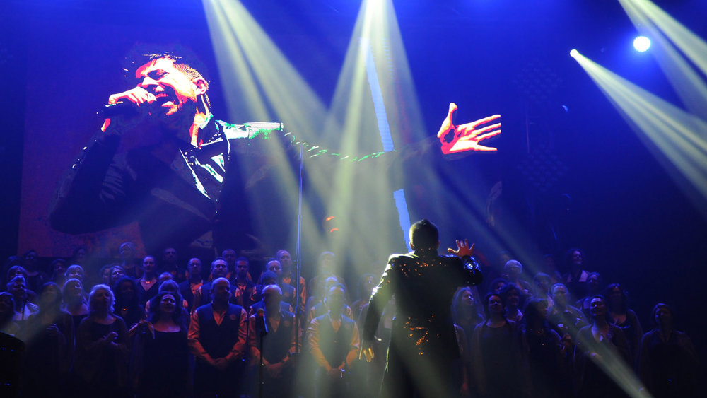 Sunshine_Gospel_Choir_Italia_019.jpg