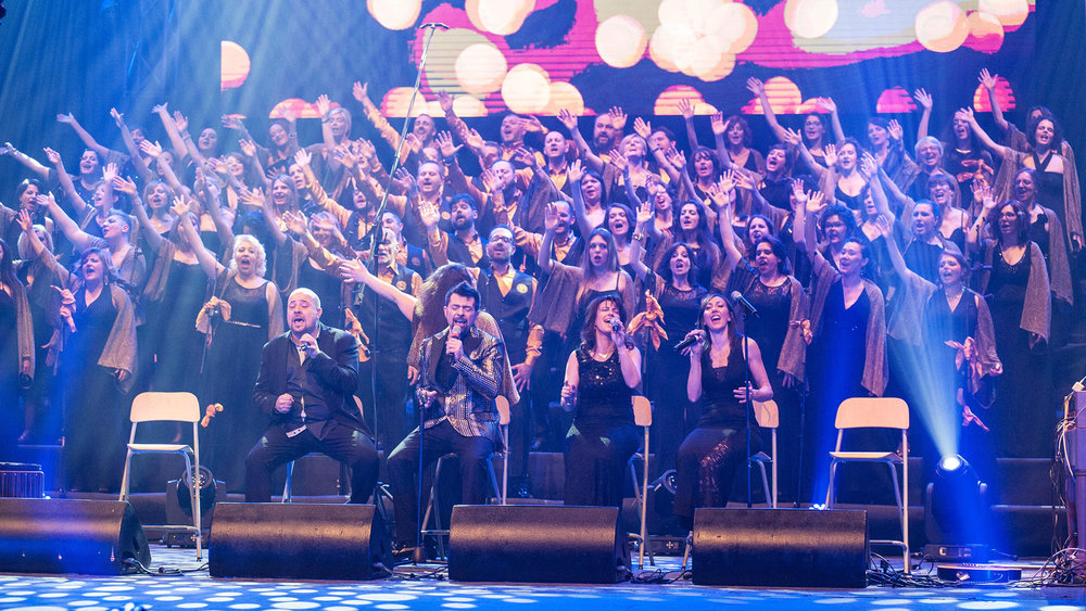 Sunshine_Gospel_Choir_Italia_020.jpg