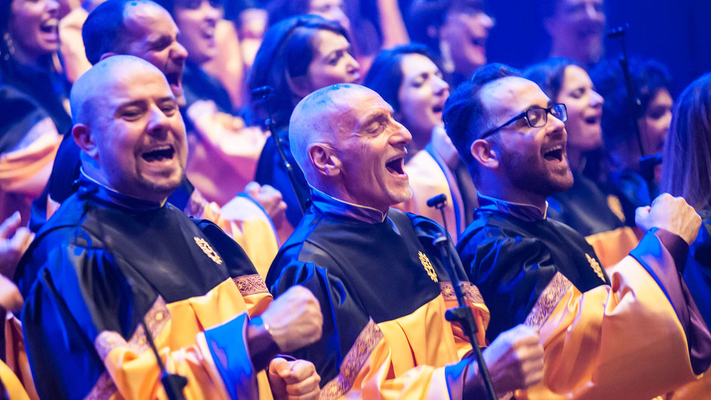 Sunshine_Gospel_Choir_Italia_007.jpg