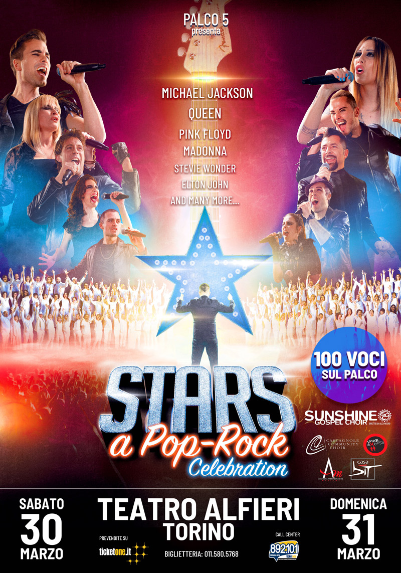 STARS-verticale-NL.jpg