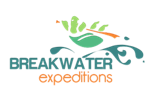 Offered in partnership with Breakwater Expeditions