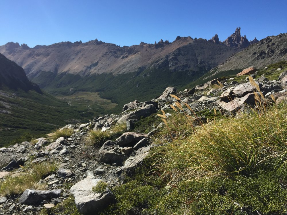 Adventure Retreats -