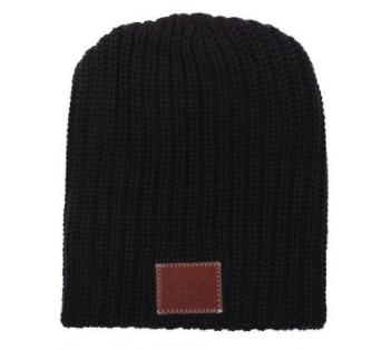 Love Your Melon Beanie - $30